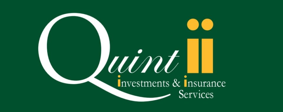 Quint Investments and Insurance Services